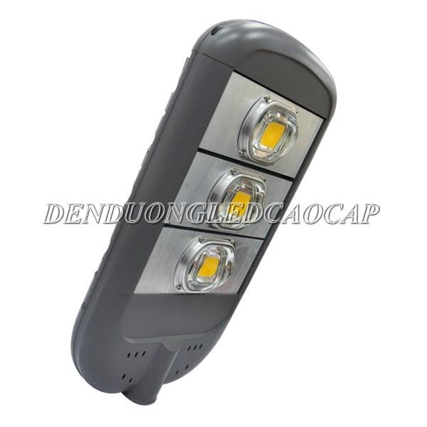 Đèn chiếu sáng đô thị dòng đèn đường LED D13