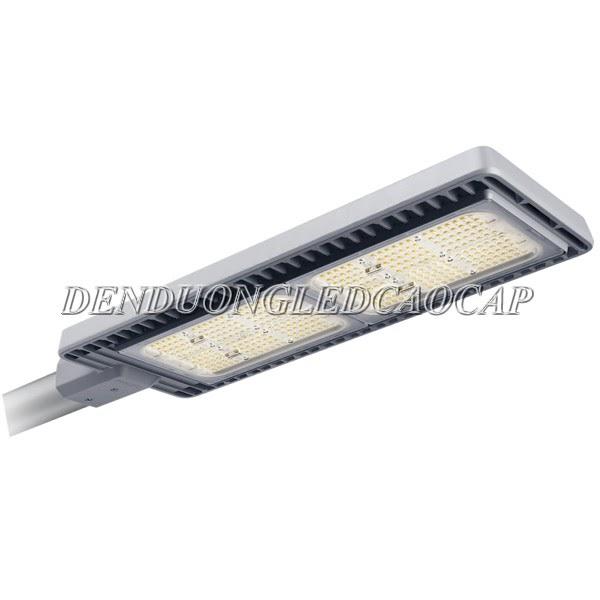 Đèn chiếu sáng đô thị dòng đèn đường LED D12