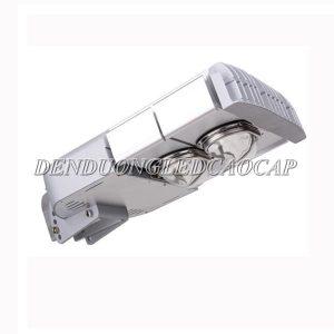 Đèn đường LED D9-100