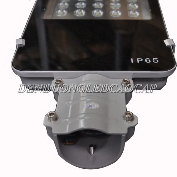 Cần đèn đường LED D1-30