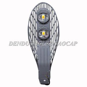 Đèn đường LED D8-80