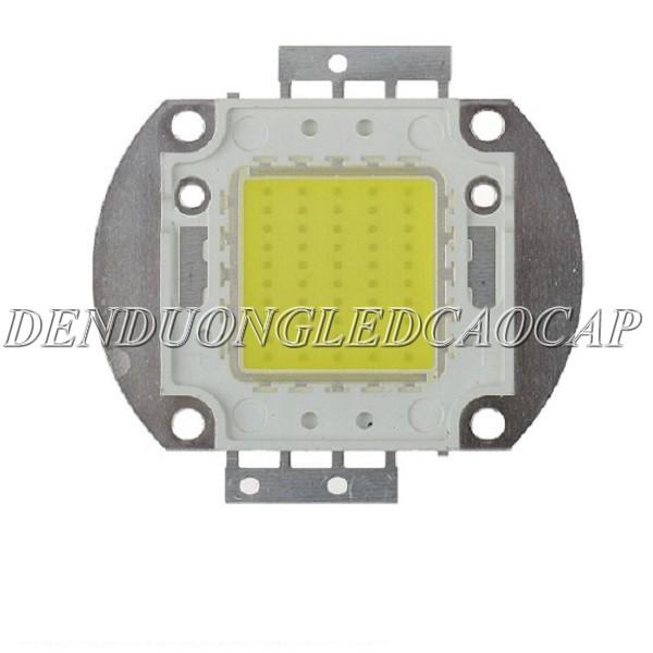 Chip LED COB công suất 50w