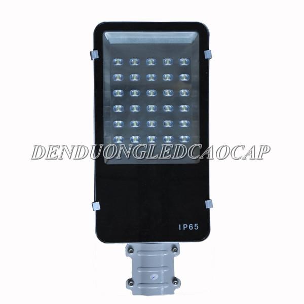 Thiết kế mặt chip SMD đèn đường LED D1-30