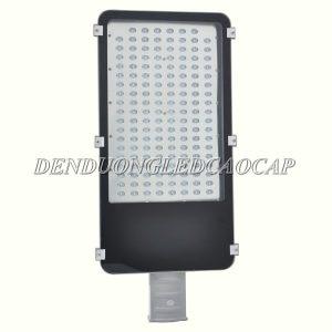 Đèn đường LED D1-150