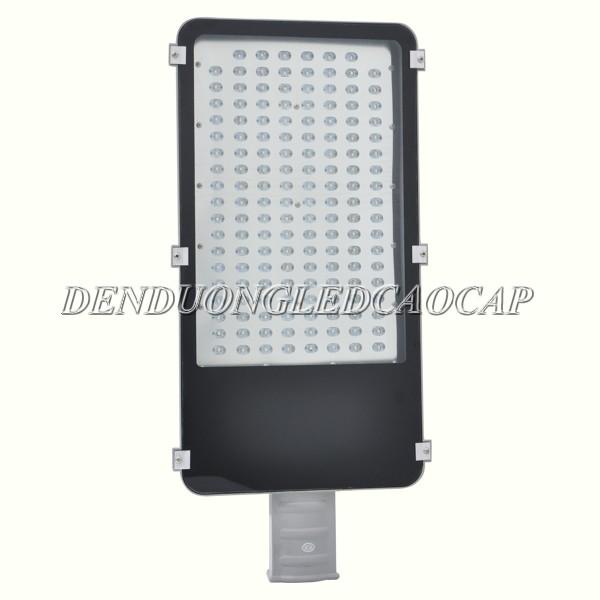 Chip LED đèn đường led D1-150