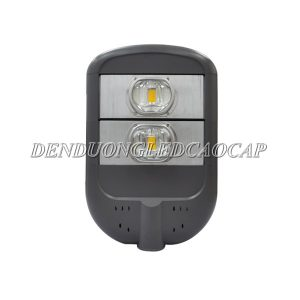 Đèn đường LED D13-100