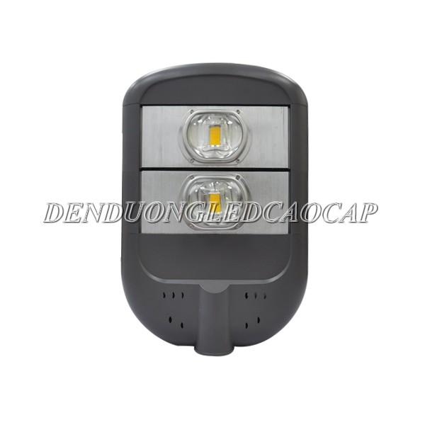 Cấu tạo chip led của đèn đường led D13-100