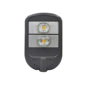 Đèn đường LED D13-120
