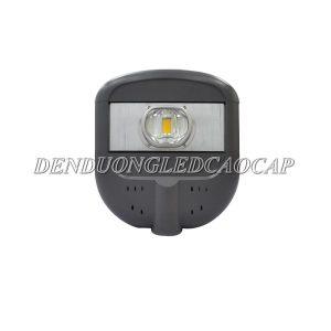 Đèn đường LED D13-50