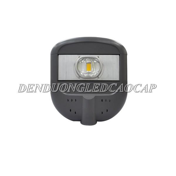 Kiểu dáng của đèn đường led D13-50