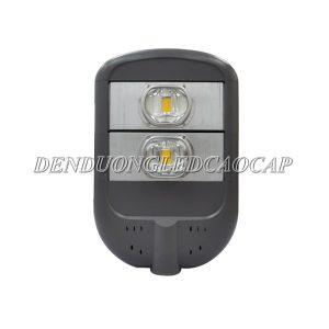 Đèn đường LED D13-75