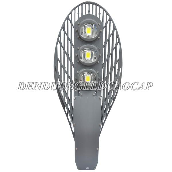 Đèn đường LED D8-180
