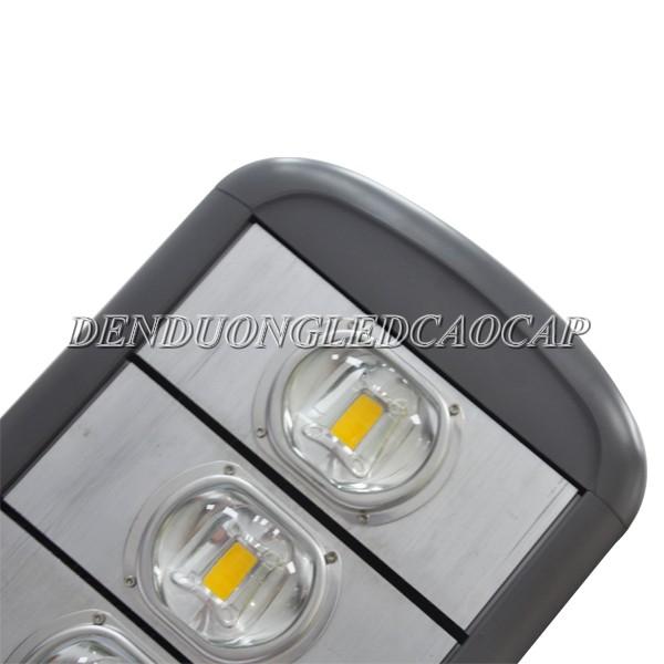 Chip LED đèn đường LED D13-150
