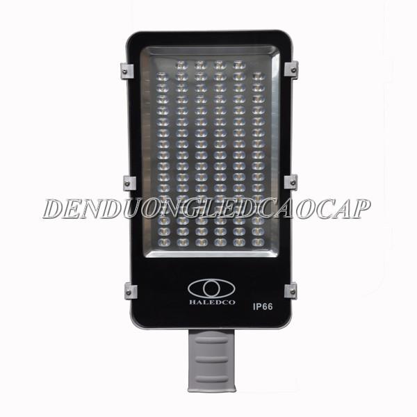 Cấu tạo chip led của đèn đường led D1-100