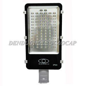 Đèn đường LED D1-80