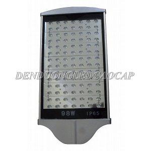 Đèn đường LED D5-98