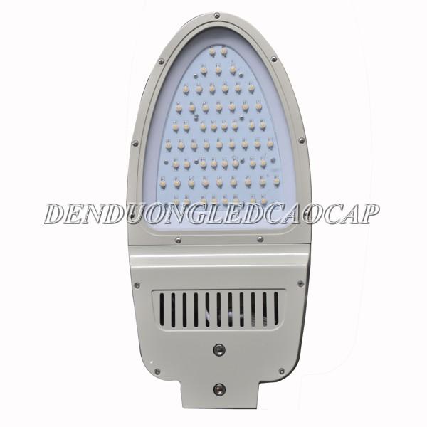Chip led của đèn đường led D6-50