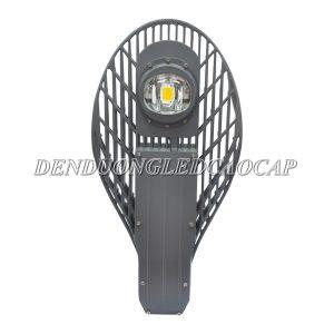 Đèn đường LED D8-50