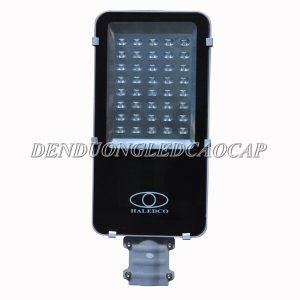 Đèn đường LED D1-40
