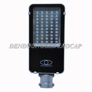 Đèn đường LED D1-50