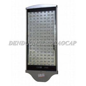 Đèn đường LED D5-126