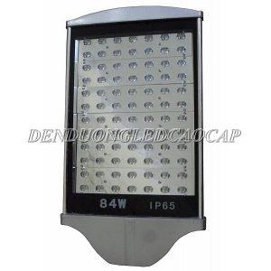 Đèn đường LED D5-84