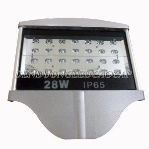 Đèn đường LED D5-28
