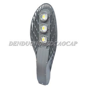 Đèn đường LED D8-120