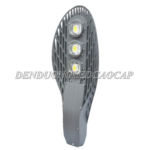 Thân đèn đường LED D8-150