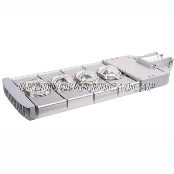 Chip LED đèn đường LED D9-200