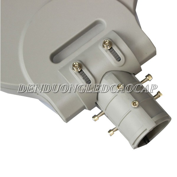 Cần lắp của đèn đường led D10-100