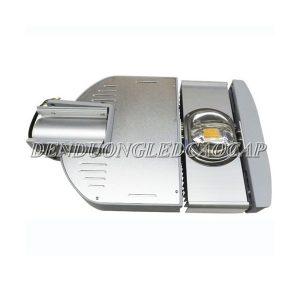 Đèn đường LED D9-50