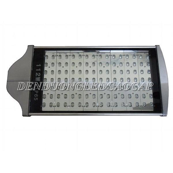 Cấu tạo chip led của đèn đường led D5-112