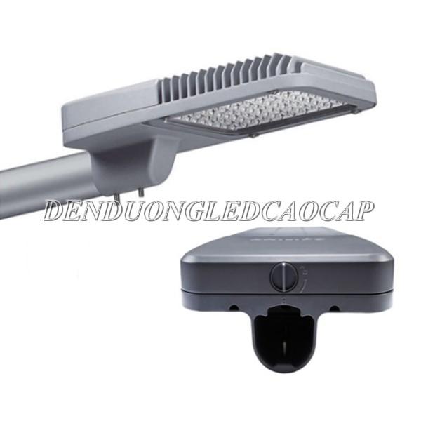 Đèn đường LED D4-200