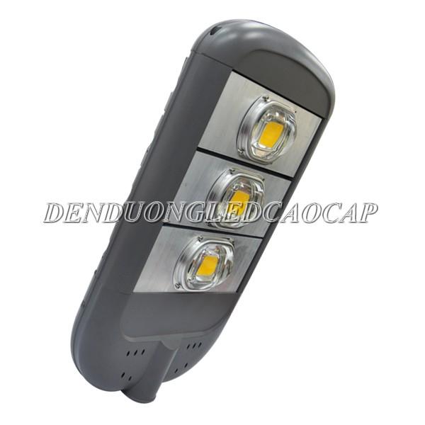 Thân đèn đèn đường LED D13-150