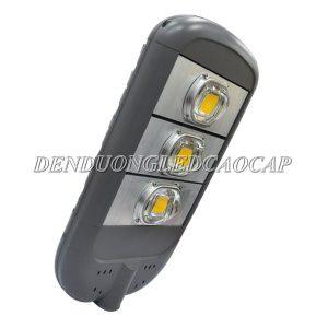 Đèn đường LED D13-160
