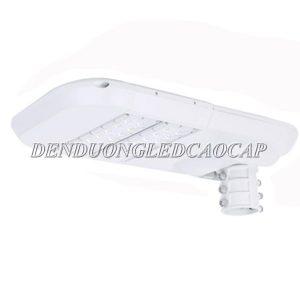Đèn đường LED D2-60