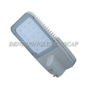 Đèn đường LED D4-120