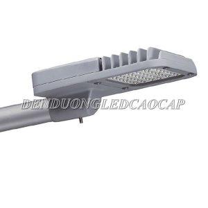 Đèn đường LED D4-50