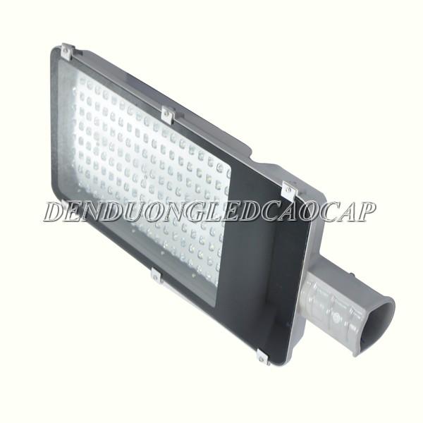 Thân đèn đường led D1-150