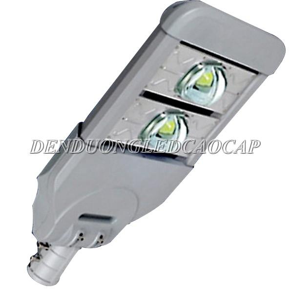 Kiểu dáng của đèn đường led D10-100