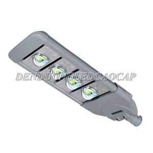 Đèn đường LED D10-200
