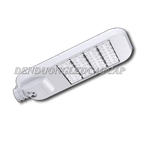 Chip LED đèn đường LED D2-120