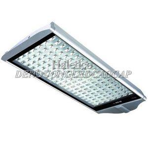 Đèn đường LED D5-140