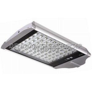 Đèn đường LED D5-70