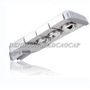 Đèn đường LED D9-150