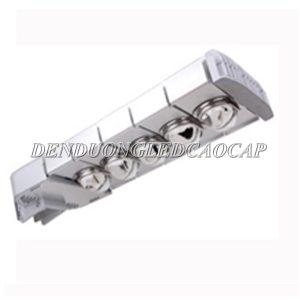 Đèn đường LED D9-250