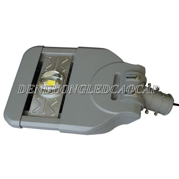 Cấu tạo chip led của đèn đường led D10-50
