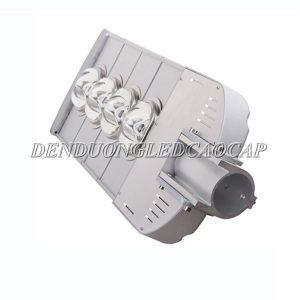 Đèn đường LED D9-200