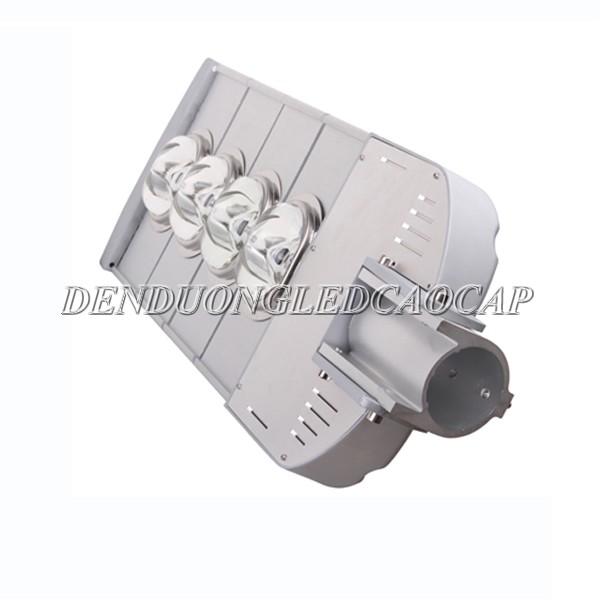 Thân đèn đường LED D9-200